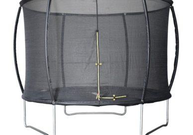 cama-elastica-ultimate-488.jpg